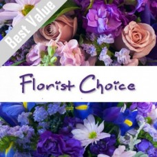 Florist Choice In a Box