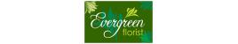 Evergreen Florist